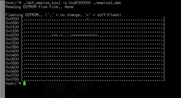 ath_eeprom_tool2